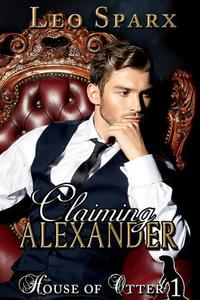 Claiming Alexander