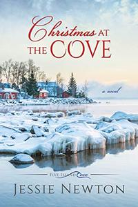 Christmas at the Cove: Heartwarming Women's Fiction
