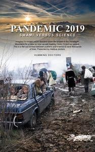 Pandemic 2019