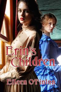 Erin's Children