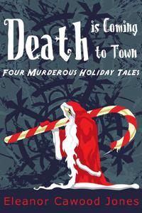 Death is Coming to Town