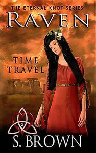 Raven: Time Travel