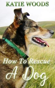 How To Rescue A Dog