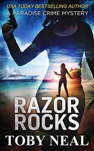 Razor Rocks
