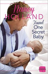 Found: One Secret Baby