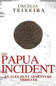 The Papua Incident