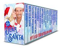 Dear Santa: A Christmas Wish