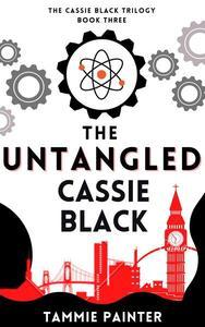 The Ungtangled Cassie Black