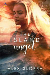 The Island Angel