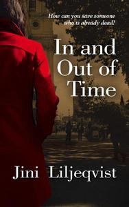 In and Out of Time