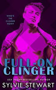 Full-On Clinger