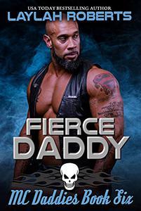 Fierce Daddy