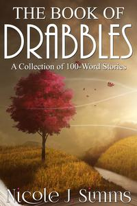 The Book of Drabbles