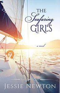 The Seafaring Girls