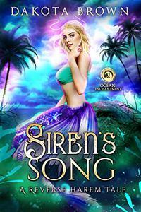 Siren's Song: A Reverse Harem Tale