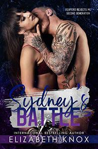 Sydney's Battle