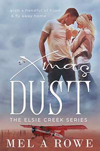 Xmas Dust