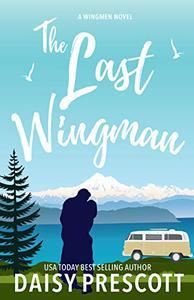 The Last Wingman