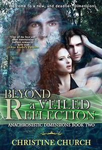 Beyond a Veiled Reflection: