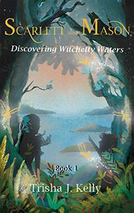 DISCOVERING WITCHETTY WATERS