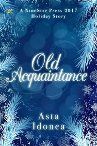 Old Acquaintance