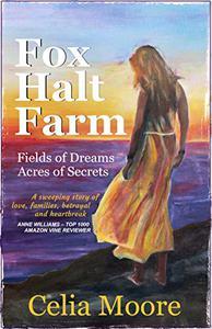 Fox Halt Farm: Compelling love story set over two decades