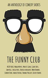 The Funny Club