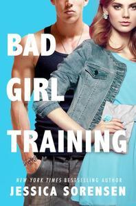 Bad Girl Training