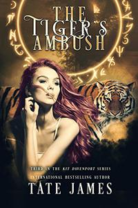 The Tiger's Ambush