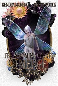 Emerge: A High Fantasy Reverse Harem