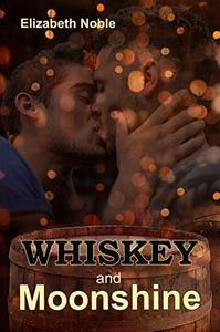 Whiskey and Moonshine