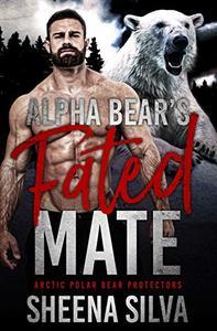Alpha Bear's Fated Mate