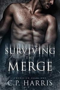 Surviving the Merge