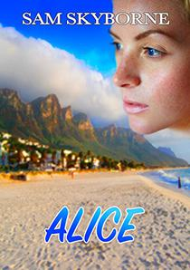 Alice: A Woman's Flight for Freedom