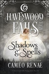 Shadows & Spells:
