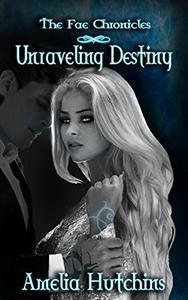 Unraveling Destiny