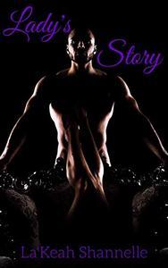 Lady's Story