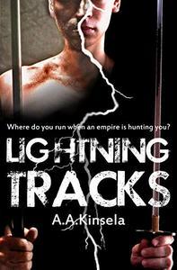 Lightning Tracks