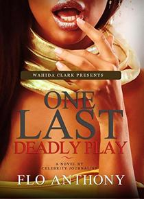 One Last Deadly Play