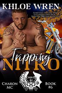 Tripping Nitro