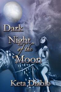 Dark Night of the Moon, Book 2