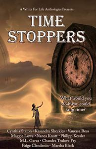 Time Stoppers