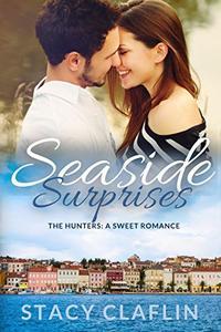 Seaside Surprises: A Sweet Romance