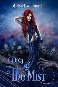 Diva of The Mist