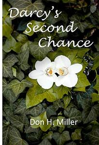 Darcy's Second Chance