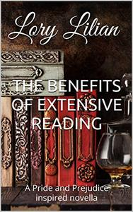 The Benefits of Extensive Reading: A Pride and Prejudice Variation