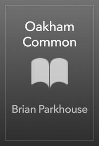 Oakham Common