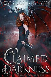 Claimed by Darkness