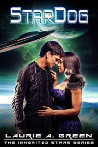 StarDog: The Inherited Stars Series