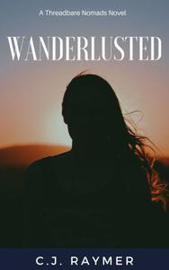 Wanderlusted